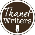 Profile photo of Thanet Writers